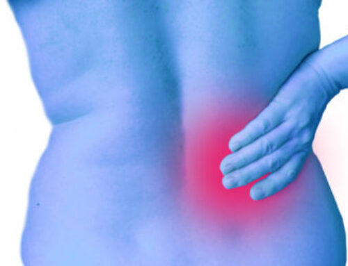 Improve Your Quality of Life with Pain Management
