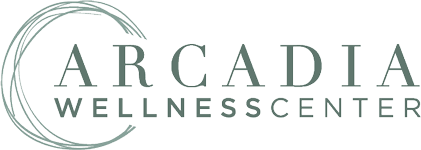Arcadia Wellness Center Logo